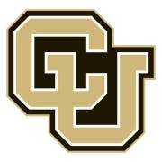university-of-colorado