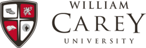 The 45 Most Affordable Graduate Programs Online: William Carey University