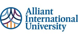 15 Most Affordable DBA Programs With No GMAT Requirement Online: Alliant International University
