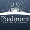 piedmont-international-university