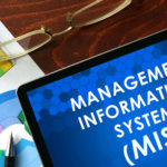 3 Most Affordable Doctorate Degrees in Management Information Systems Online