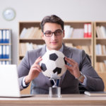 5 Most Affordable Doctorate Degrees in Sport Management Online
