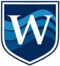 15 Most Affordable DBA Programs With No GMAT Requirement Online: Westcliff University