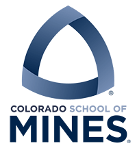 10 Great Value Colleges for a Petroleum Engineering Degree: Colorado School of Mines