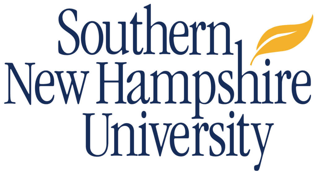 Top 50 Most Affordable Bachelor's in Psychology for 2021 + Southern New Hampshire University
