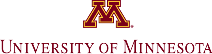 A Stroke of Genius! 50 American Colleges That Have Produced the Most MacArthur Fellows - University of Minnesota