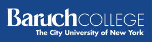 100 Affordable Public Schools With High 40-Year ROIs: baruch-college