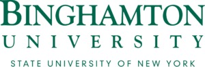 Binghamton University - 50 Great Affordable Colleges for International Students