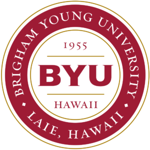 brigham-young-university-hawaii