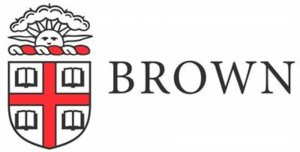 Brown University - 50 Great Affordable Colleges for International Students