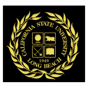 california-state-university-long-beach