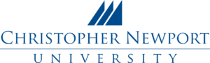 christopher-newport-university