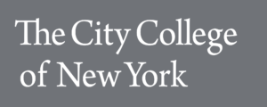 city-college-of-new-york
