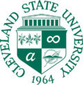 100 Great Value Colleges for Philosophy Degrees (Bachelor's): cleveland-state-university