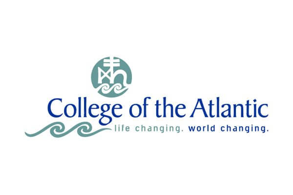 college-of-the-atlantic