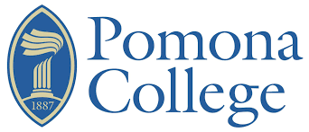 A Stroke of Genius! 50 American Colleges That Have Produced the Most MacArthur Fellows - Pomona College