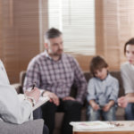 5 Most Affordable Doctor of Marriage and Family Therapy Degrees Online