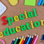 12 Most Affordable Doctorate Degrees in Special Education Online