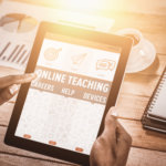 9 Most Affordable Online Doctorate Degrees in Online Teaching