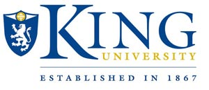 Top 60 Most Affordable Accredited Christian Colleges and Universities Online: King University