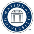 Top 50 Most Affordable Bachelor's in Psychology Online: National University
