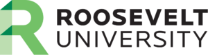 Roosevelt University - 50 Great Affordable Colleges for Art and Music