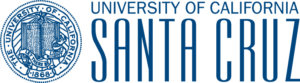 50 Great LGBTQ-Friendly Colleges - University of California Santa Cruz