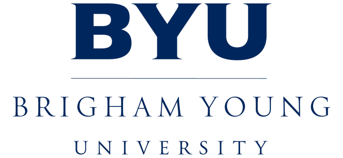 byu cheapest online colleges