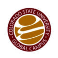 what do employers think of colorado state university global campus