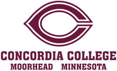 concordia-college-at-moorhead