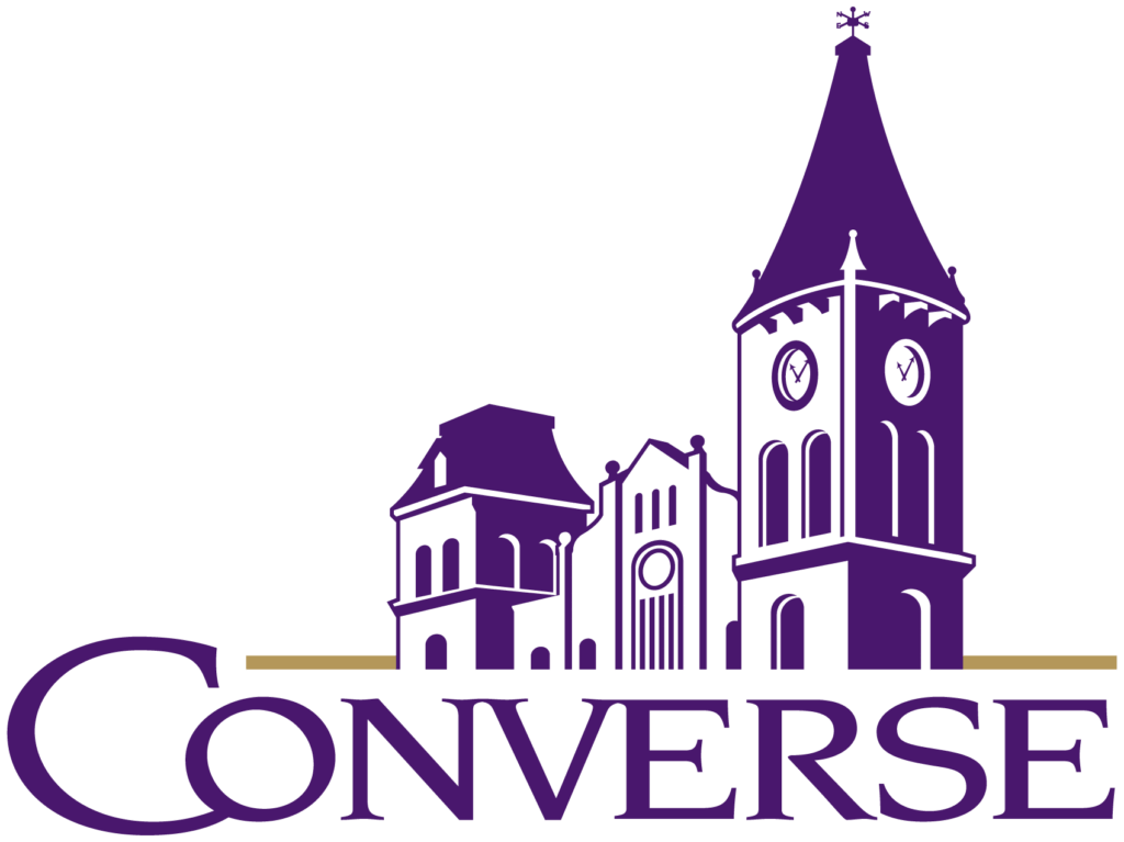 converse-college - 50 Great Affordable Colleges in the South