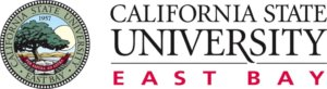 Top 10 Colleges For An Online Degree Near San Jose, California