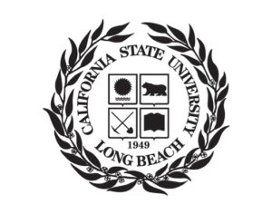 100 Great Value Colleges for Philosophy Degrees (Bachelor's): CSU-Long Beach