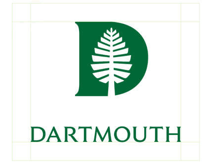 A Stroke of Genius! 50 American Colleges That Have Produced the Most MacArthur Fellows - Dartmouth College