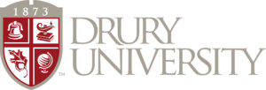 10 Most Affordable Bachelor's in Environmental Management Programs Online: Drury University