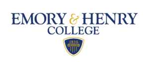 emory-and-henry-college