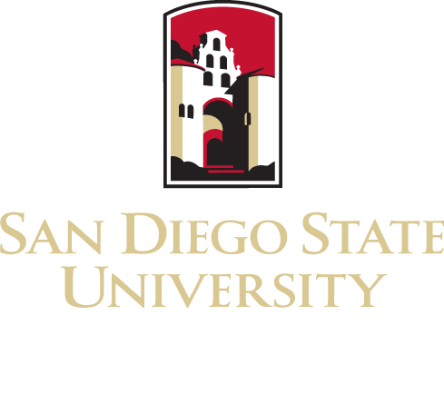 sdsu ms in supply chain online