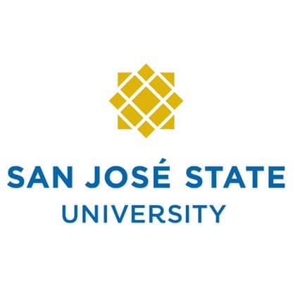 sjsu how to go to college for free