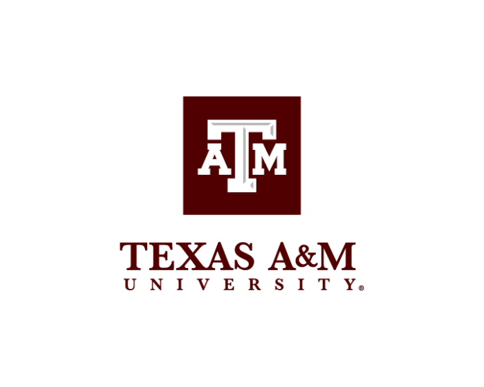 Top 28 Affordable Online Master's in Supply Chain and Logistics: Texas A&M University