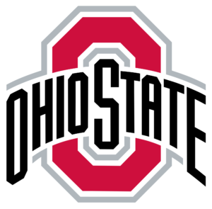 50 Great Colleges for Veterans - Ohio State University