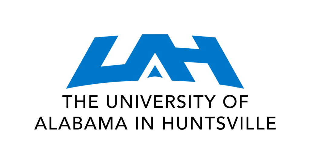 uah best online colleges business