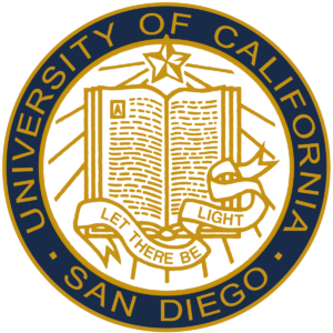 100 Affordable Public Schools With High 40-Year ROIs: university-of-california-san-diego