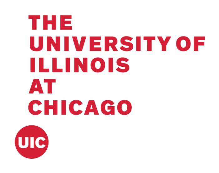 uic top american schools for business