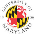 umd best business schools america