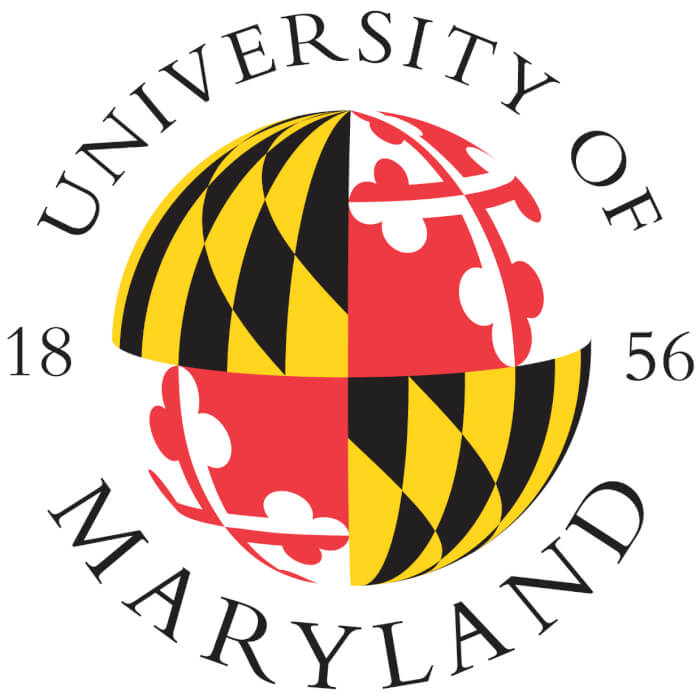 Top 28 Affordable Online Master's in Supply Chain and Logistics: University of Maryland