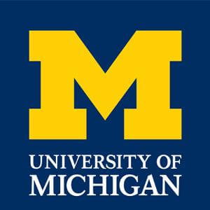 um ann arbor business schools in michigan
