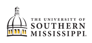 usm online business school