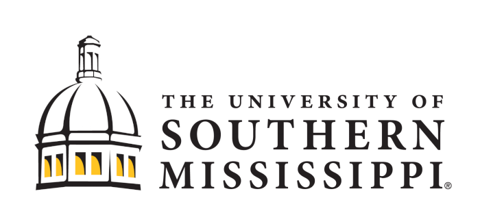 Top 28 Affordable Online Master's in Supply Chain and Logistics: University of Southern Mississippi