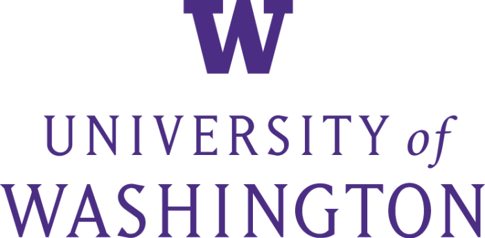 Top 28 Affordable Online Master's in Supply Chain and Logistics: University of Washington
