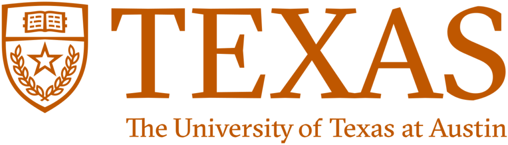 A Stroke of Genius! 50 American Colleges That Have Produced the Most MacArthur Fellows - University of Texas at Austin